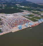 APM Terminals North America, Inc.