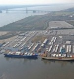 Ports of DE River Marine Trade Association